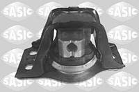 Подушка двигателя правая Dacia / Renault Logan, MCV, Megane II, Scenic II 1.5DCI. SASIC