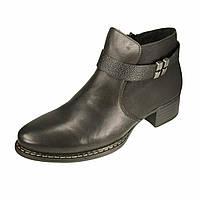 Ботинки Rieker 73660-01
