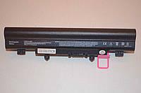Аккумулятор ( АКБ / батарея ) Acer AL14A32 Aspire E14 E5-471 E5-521 E5-551 E5-572 V3-572 Travelmate P246 P256, фото 1