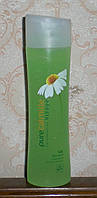 Ив Роше Очищающий Гель для Лица Pure Calmille 200мл скидка -55%