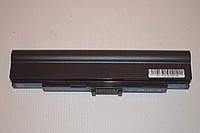 Аккумулятор Acer UM09E31 UM09E32 UM09E36 UM09E51 UM09E56 UM09E70 UM09E71 UM09E78 UM09E75 1410 1810T 1810TZ