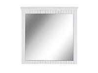 """Зеркало настенное для спальни """"Неаполь"""""""