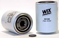 Фильтр топливный CUMMINS  FF105