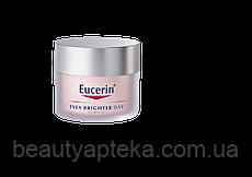 Eucerin Even Brighter Дневной крем против пигментных пятен SPF 30, 50 мл