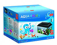 AQUA  Aqua4Kids 40/P L