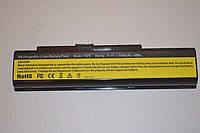 Аккумулятор Lenovo 3000 Y500 Y510 Y510a L08P6D11 L08M6D21 121000649 121000651 121TS0A0A 121TM030A