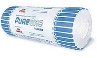 Утеплитель рулонный  URSA PureOne 37 RN, 15 м.кв