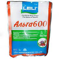 Альга 600 стимулятор роста растений 100 г