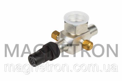 Клапан обратный для кондиционеров VARV-30-1 1/4+5/8S