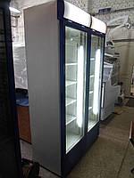 Холодильный шкаф Cold Masters cmv 355 б/у, Холодильный шкаф б у, холодильная камера б у, холодильная витрина б, фото 1