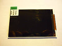 Дисплей для HTC A510e Wildfire S G13