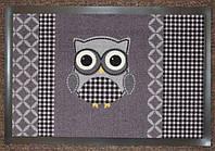 Коврик Owl 70