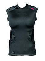 Защита позвоночника Head Mute wm sleeveless (MD 17)