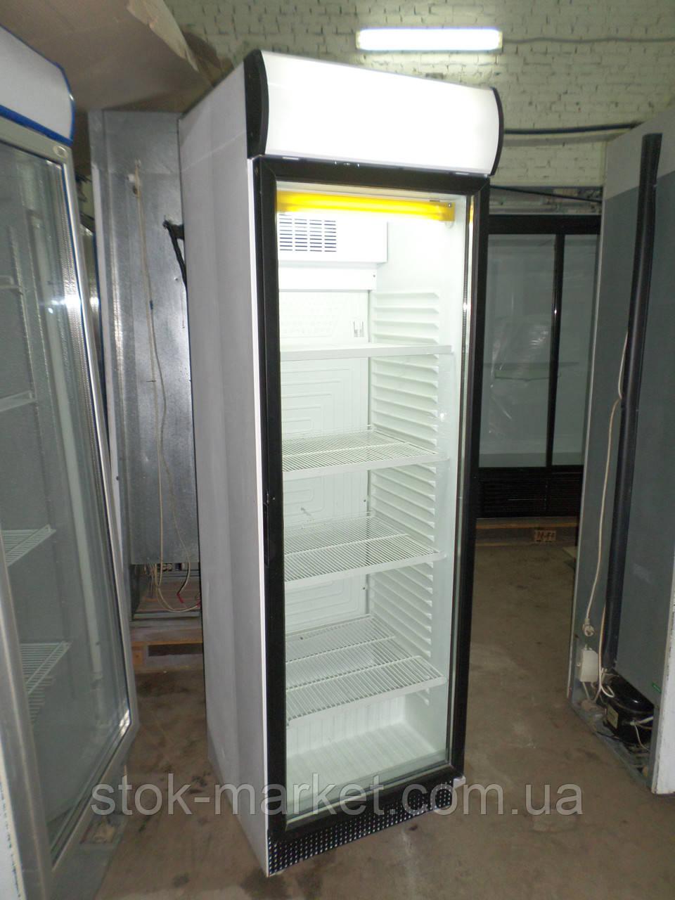 Холодильный шкаф Klimasan б/у, холодильная камера б у, холодильник б у, шкафчик холодильный под напитки б у,