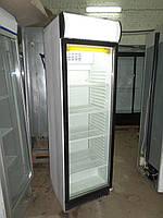 Холодильный шкаф Klimasan б/у, холодильная камера б у, холодильник б у, шкафчик холодильный под напитки б у, , фото 1