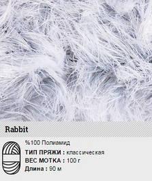 YarnArt Rabbit