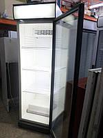 Холодильный шкаф б/у Ice Stream EKO, холодильный шкаф для напитков б у, среднетемпературный шкаф холодильный б, фото 1