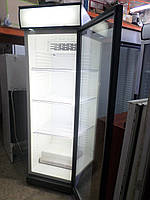 Холодильный шкаф б/у Ice Stream EKO, холодильный шкаф для напитков б у, среднетемпературный шкаф холодильный б