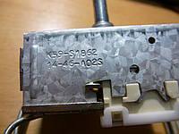 Терморегулятор К59-S1862 908081450254 длина капиляра 1,1м для холодильника Атлант