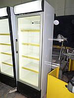 Холодильный шкаф UGUR USS-440 DTKL б/у, Холодильный шкаф б у, холодильная камера б у, холодильная витрина б у,, фото 1