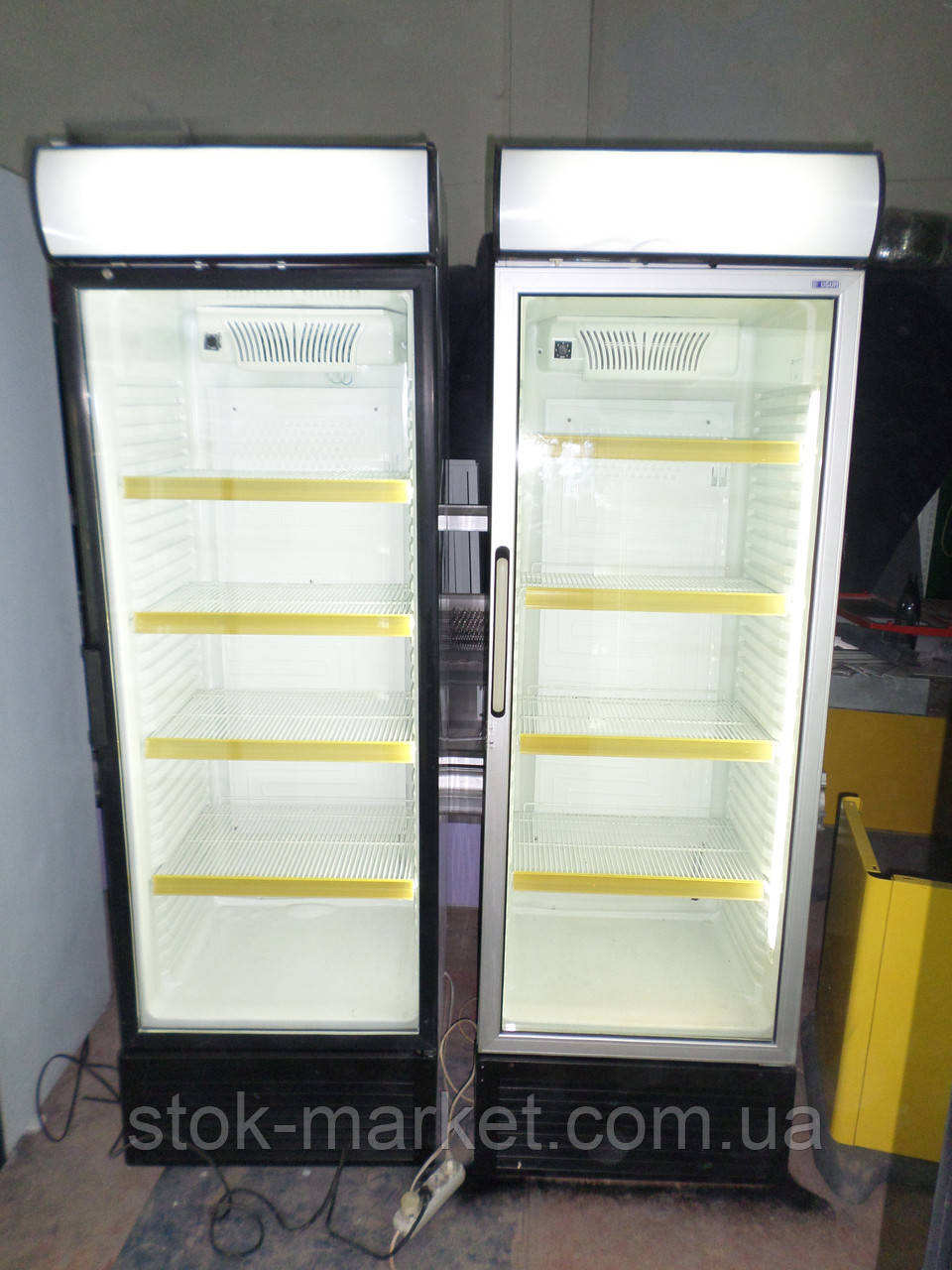 Холодильный шкаф витринный б/у для рыбы беюл е.а ожирение м медицина 2006 год