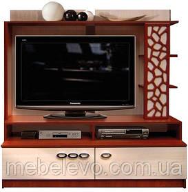 Тумба для ТВ Селеста  1450х1400х400мм   Мастер Форм