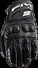 Мотоперчатки FIVE X-Rider кожа черный S