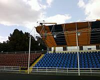 Теннисный корт крытый теннисный корт зал площадка