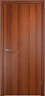 Двери межкомнатные ПВХ глухие гладкие