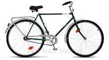 Велосипед дорожный Аист 28 мужской