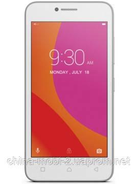Смартфон Lenovo A Plus a1010a20 8Gb White , фото 2