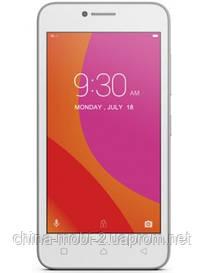 Смартфон Lenovo A Plus a1010a20 8Gb White