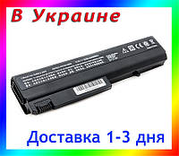 Батарея Hp Compaq Business Notebook:  6910p, 6510b, 6515b, 6710b, 6710s, 6715b, 6715s, 5200мАh, 10.8v -11.1v