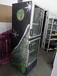 Холодильна шафа Caravell б/в, шафи холодильні б, вітрина холодильна б., фото 2
