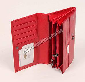 0f5a1347d414 Заказывайте Женский кожаный кошелёк Braun Buffel BR-6016 от интернет ...