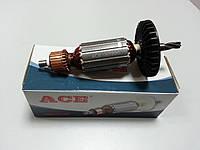 Якорь (ротор) для перфоратора 2450 ( 152*31/5-з )