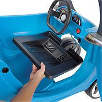 Детская машина-каталка Cozy Coupe Little Tikes 631573M, фото 3