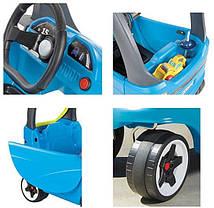 Детская машина-каталка Cozy Coupe Little Tikes 631573M, фото 2