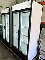 Холодильный шкаф Интер 600 Т б/у, Холодильный шкаф б у, холодильная камера б у, холодильная витрина б у, шкаф