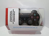 Джойстик Double Shock 3 для Sony PS3 Double Shock 3  f