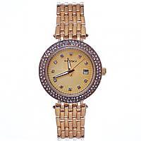Женские часы FASHION BR-07