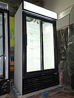 Холодильный шкаф Frigorex FVS 1000 б/у, Холодильный шкаф б у, холодильная камера б у, холодильная витрина б у,, фото 1