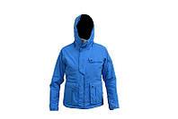 Женская зимняя куртка Bonfire Echo АКЦИЯ -20%