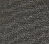 Коврик для йоги Ришикеш XL коричнево-серый
