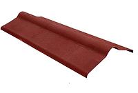 Конек Ондулин 1 м (красный)