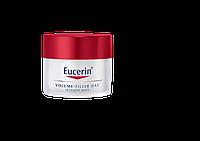 Eucerin Volume-Filler Ремоделирующий дневной крем для нормальной и комбинированной кожи, SPF 15, 50 мл