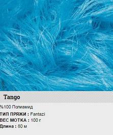 YarnArt Tango