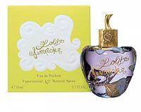 Lolita Lempicka  lady edp 30ml