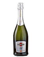 Игристое вино  Асти Мартини 0,75л Asti Martini