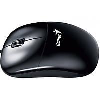 Мышка Genius DX-135 USB (31010236100)